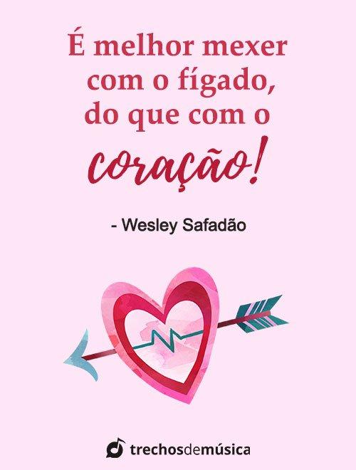 Frases de Wesley Safadão 2
