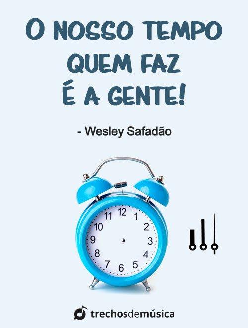 Frases de Wesley Safadão 5
