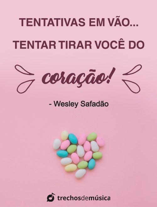 Frases de Wesley Safadão 4