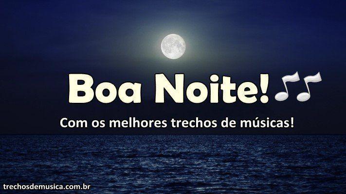 boa-noite-musica