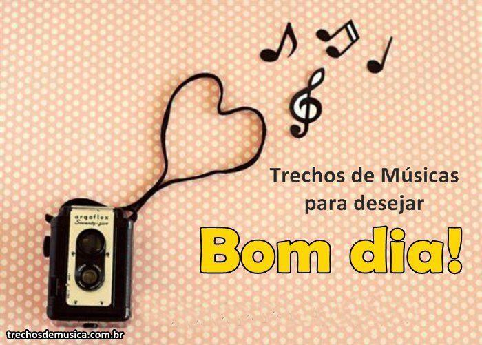 bom-dia-musica