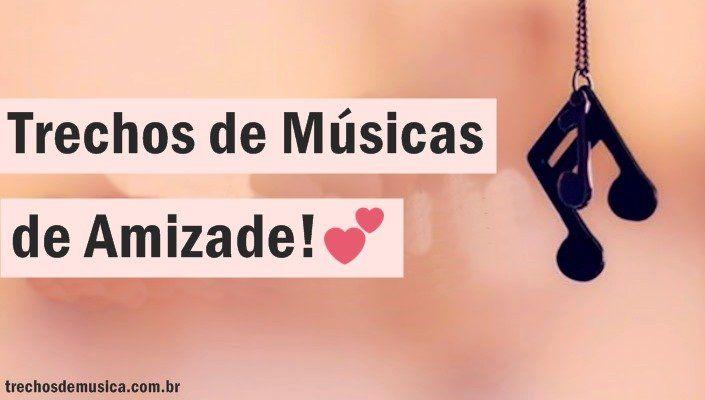 musica-amizade