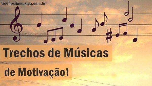 musicas-motivacao