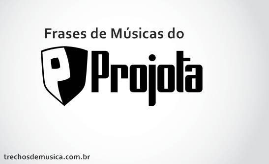 Frases para fotos de musica legal