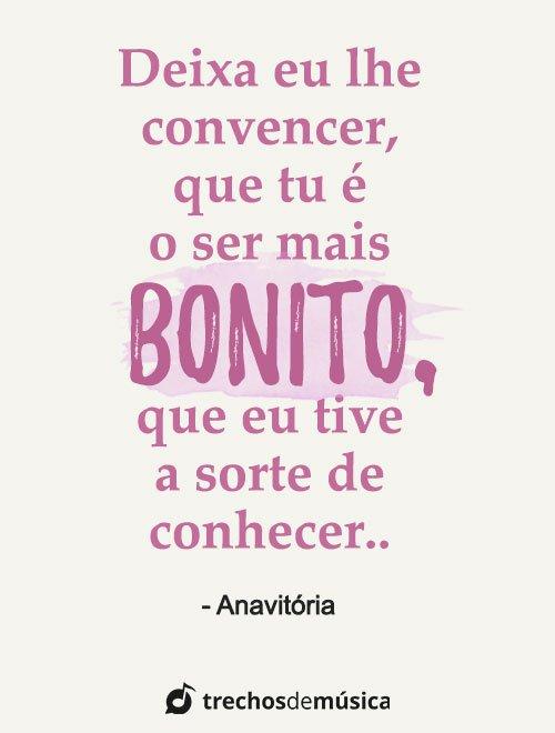 Frases de Anavitória 1