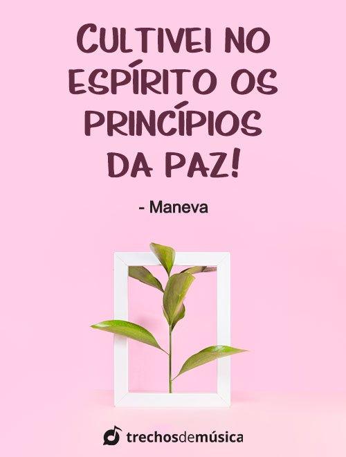 Frases de Maneva cheias de Positividade e Boas Vibrações 3