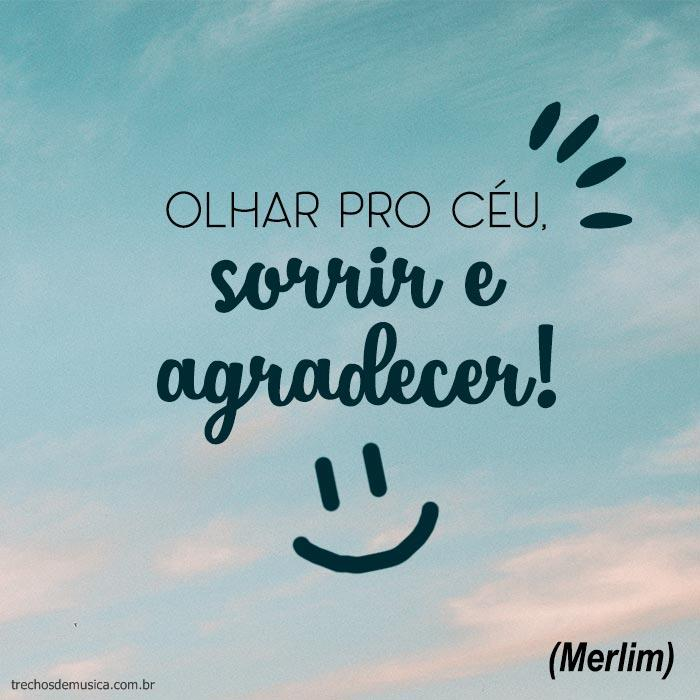 Sorrir e Agradecer! 7