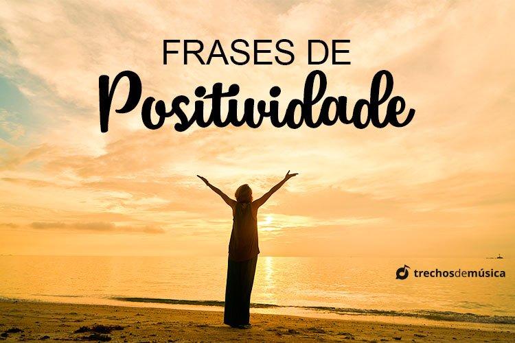 Frases de Positividade para Status de Vibe Positiva Incríveis!