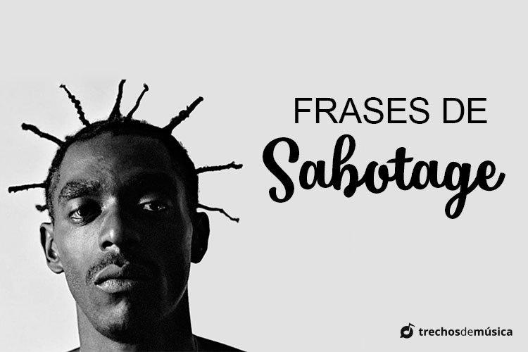 Frases De Hip Hop Trechos De Músicas