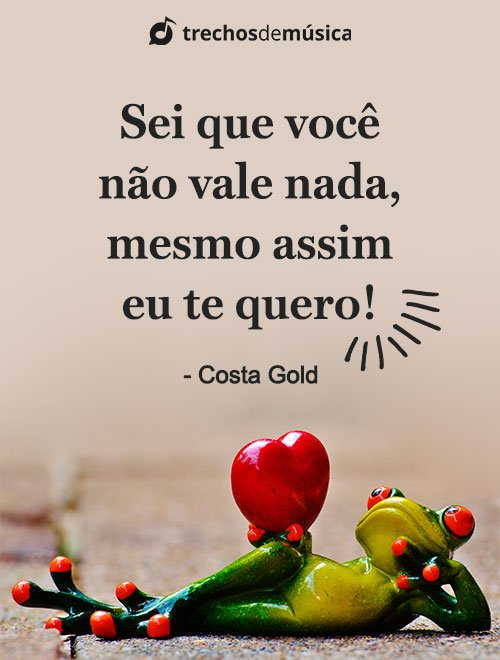 Frases de Costa Gold para Status 2