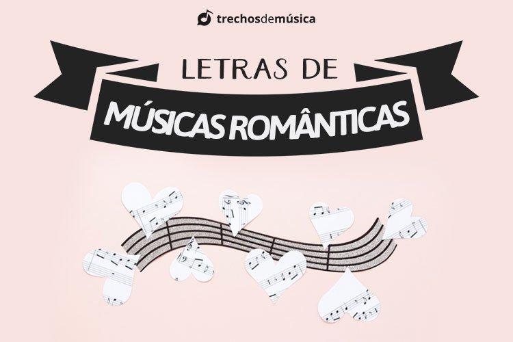 Letra Da Musica Filha Vc Me Faz Sentir A Vida: Letras De Músicas Românticas Para Fotos Com Namorado
