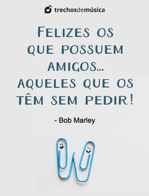 Frases de Bob Marley para Refletir 5