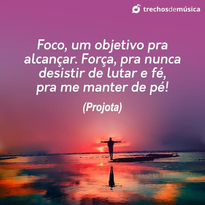 Frases de Projota 3